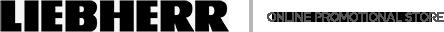 Liebherr Online Promotional Store