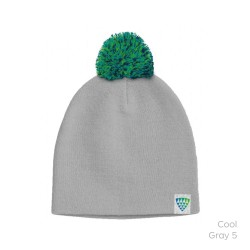 Custom Beanie with Pom