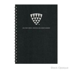 Journalbook Medium NoteBook
