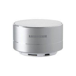 Fantastic Bluetooth Speaker