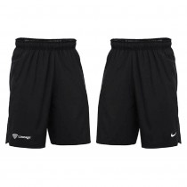 Nike Men's Pocket Shorts