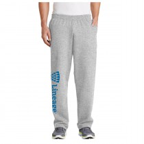 Core Fleece Sweatpants