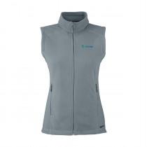 Marmot Ladies' Rocklin Fleece Vest