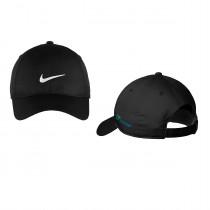 Nike Golf® Dri-FIT Swoosh Front Cap