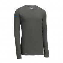 Limited Edition Nike Dri-FIT Cotton/Poly Long Sleeve Tee