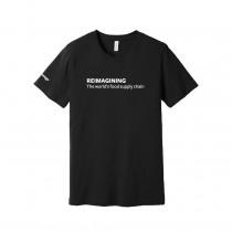 Reimagining T-Shirt