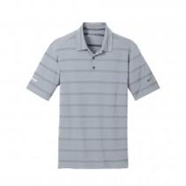 Nike Dri-FIT Fade Stripe Polo