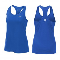 LIMITED EDITION Nike Ladies Dry Balance Tank