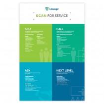 HR Scan Poster Option 1