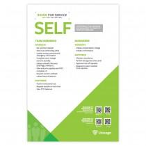HR Scan Poster Option 2