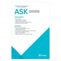 HR Scan Poster Option 4