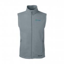 Men's Marmot Rocklin Fleece Vest
