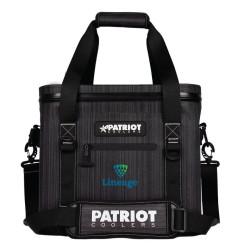 Patriot Softpack Cooler 24