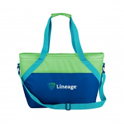 Even Cooler Bag