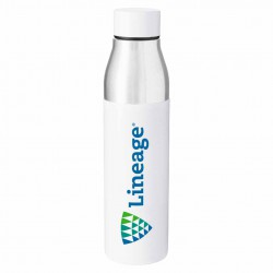 h2go Aria Water Bottle
