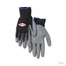 Majestic Safety Gloves