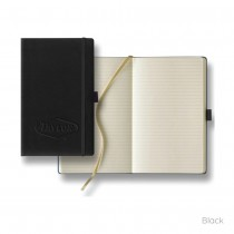 Tucson Mid-Size Journal (Black)