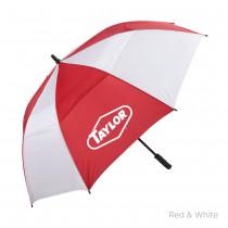 The Hurricane Umbrella