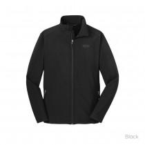 Port Authority® Men's Core Soft Shell Jacket