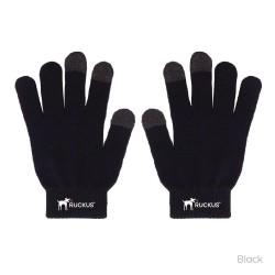 Touchscreen Acrylic Gloves
