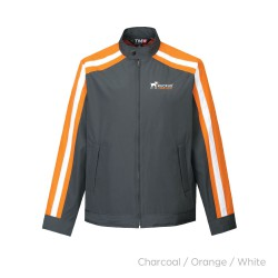Superbike Windbreaker