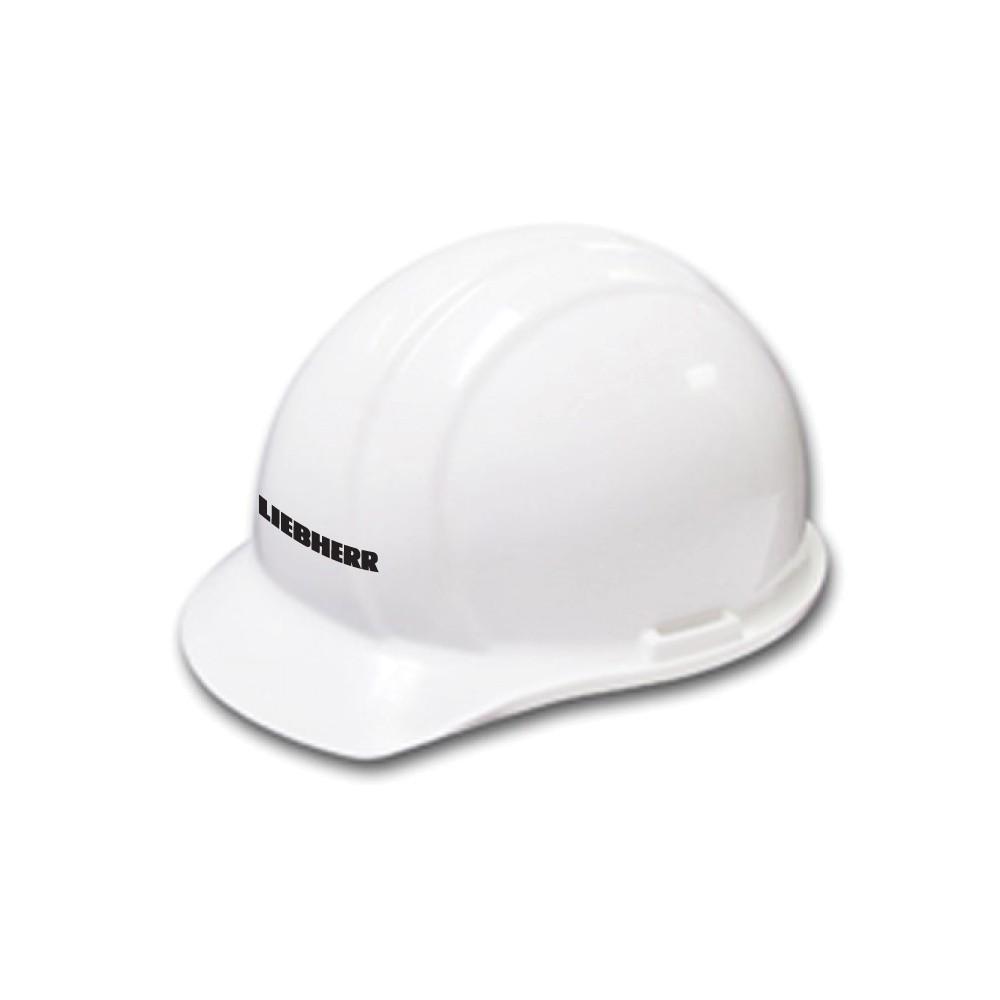 Liebherr Hard Hat
