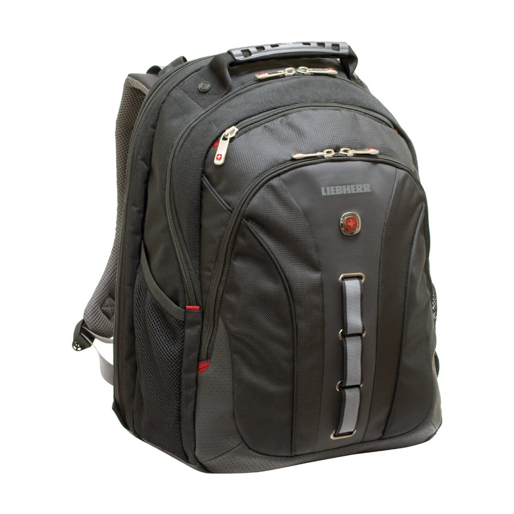 Wenger Computer Backpack