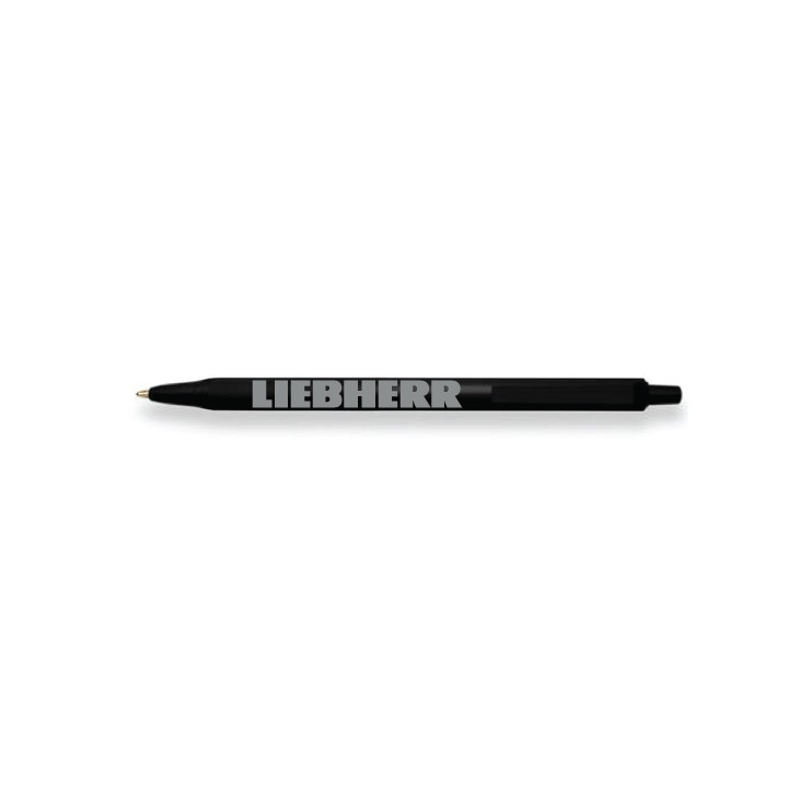 Liebherr Click Pen
