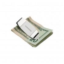 Liebherr Money Clip