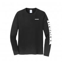 Liebherr Long Sleeve Shirt