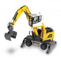 LH 22 Material Handling Machine