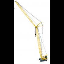 Liebherr LR 1300 Crawler Crane