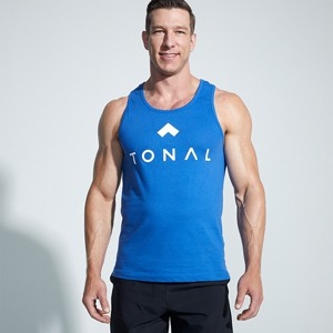 Men's All Out Tank