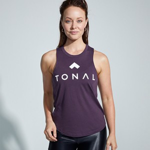 Women's Max Out Tank